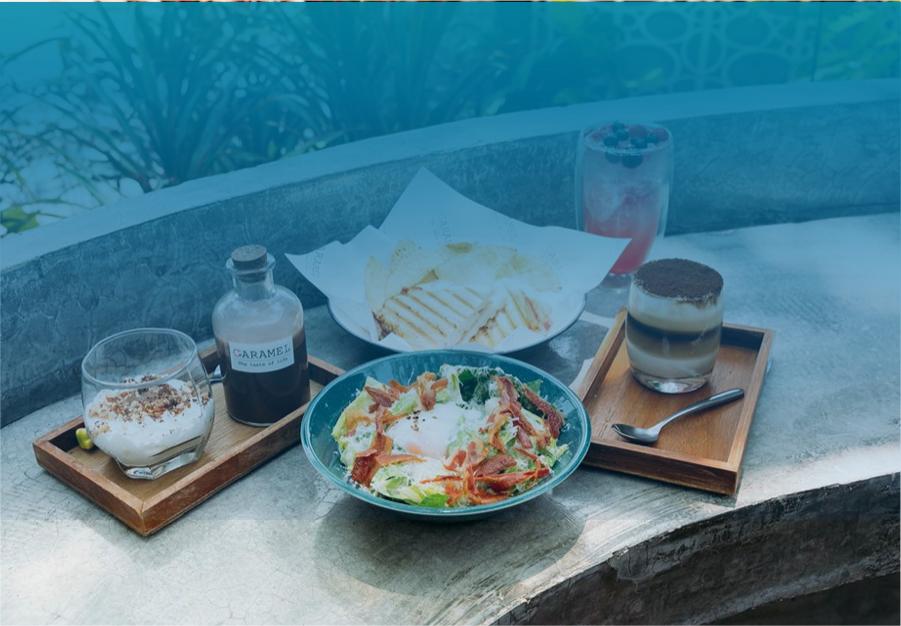 restaurant_mb.jpg